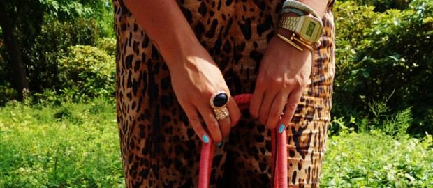 details fashionblog mdfd 3
