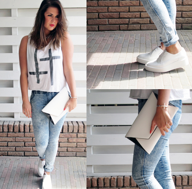 fashionblogger cross outfitjpg