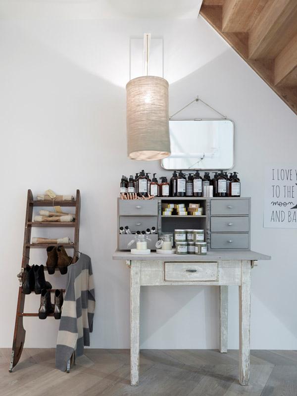 YAYA concept store Amstelveen 11