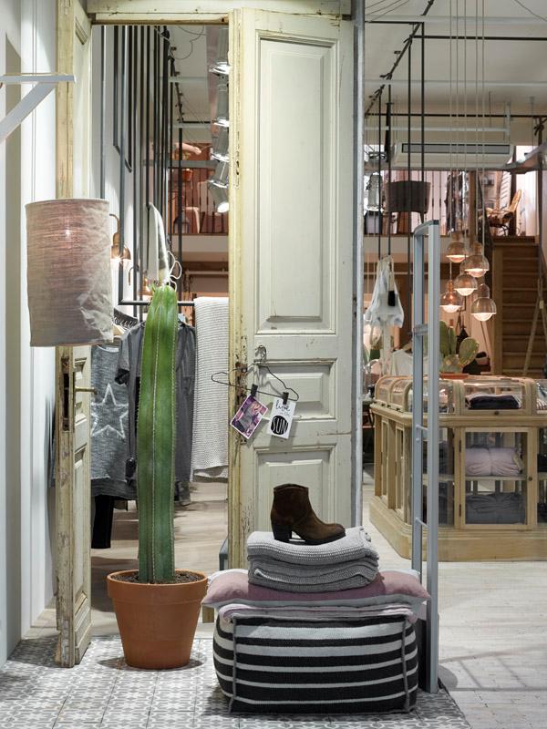 YAYA concept store Amstelveen 2