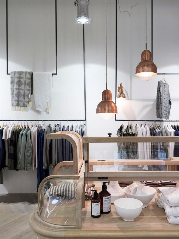 YAYA concept store Amstelveen 5