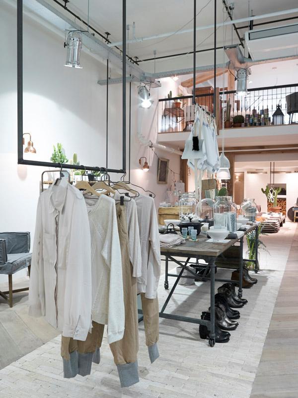 Hotspot Yaya Concept Store Amstelveen My Daily Fashion