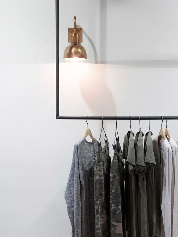 YAYA concept store Amstelveen 7