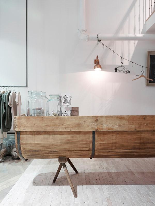 YAYA concept store Amstelveen 9