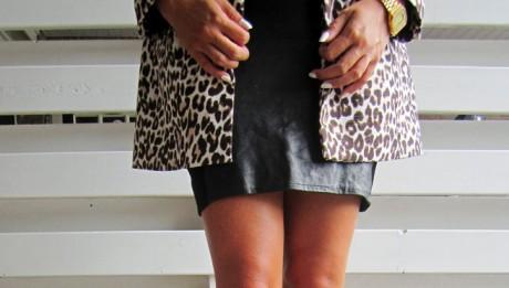 fashionblog small