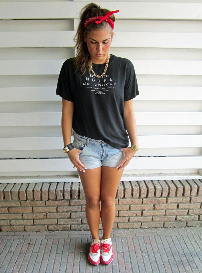 fashionblogger 1