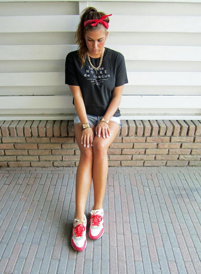 fashionblogger 3