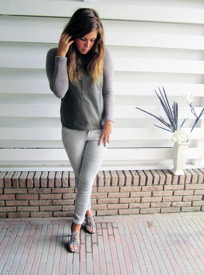 fashionblogger yaya 1