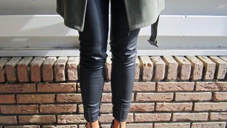fashionblogger yaya 4