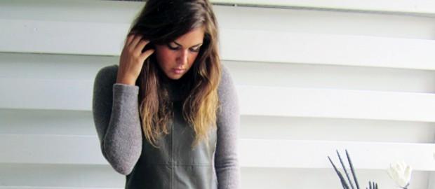 fashionblogger yaya 5