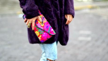 my daily fashion dosis 3