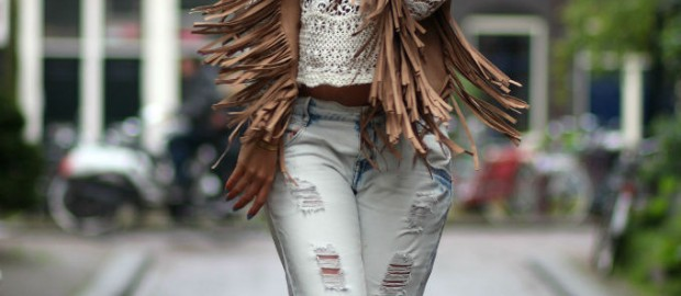 bohemian my daily fashion dosis 4