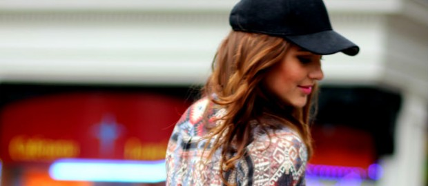 header my daily fashion dosis carmen leenen streetstyle 6