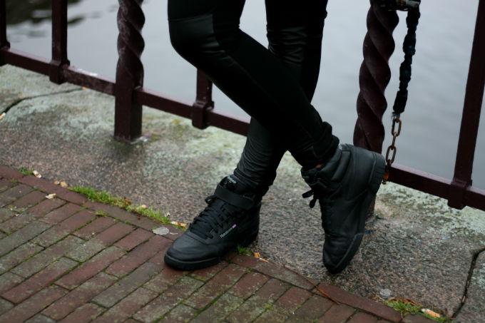 defshop sneakers reebok