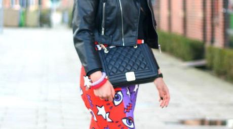 esther haamke afw fashionweek header 2