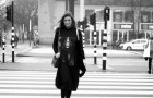 STREETSTYLE | NIEUW JURK