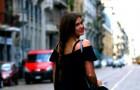 TRAVEL | MILANO
