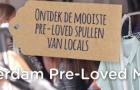 SHOP MY CLOSET | TRADONO PRE-LOVED MARKET