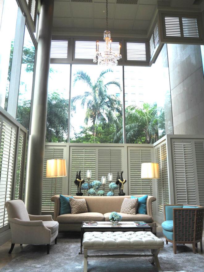 oriental-residence-bangkok-7