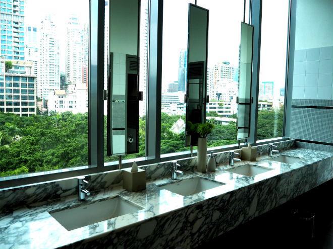 oriental-residence-bangkok-9