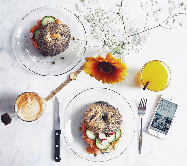 ontbijt bewuzt 650