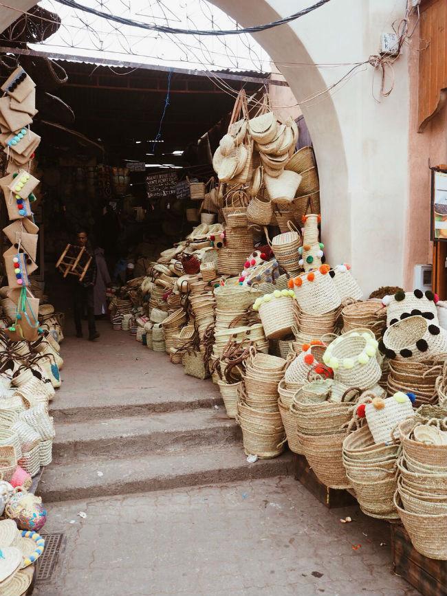 marrakesh medina 650