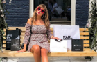 FASHION // MY FESTIVAL BUYS AT DESIGNER OUTLET ROERMOND