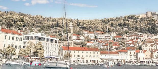 kroatie hvar 650 header