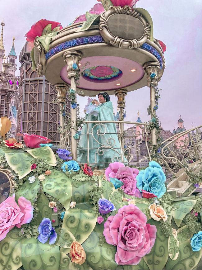 Disneyland Paris 2 650