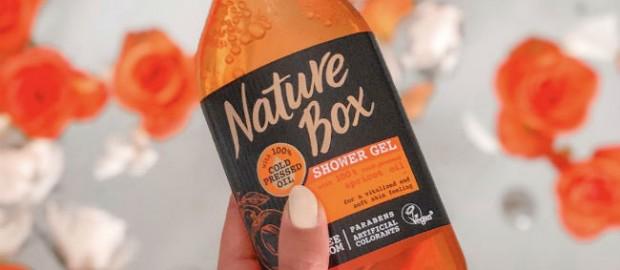 NATURE BOX BLOG 7 650