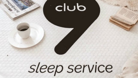 CLUB 9 SLEEP SERVICE 5 650 header