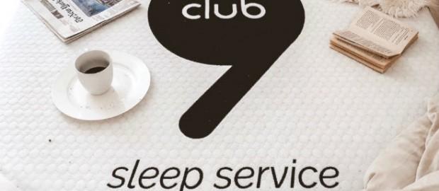 CLUB 9 SLEEP SERVICE 5 650 header