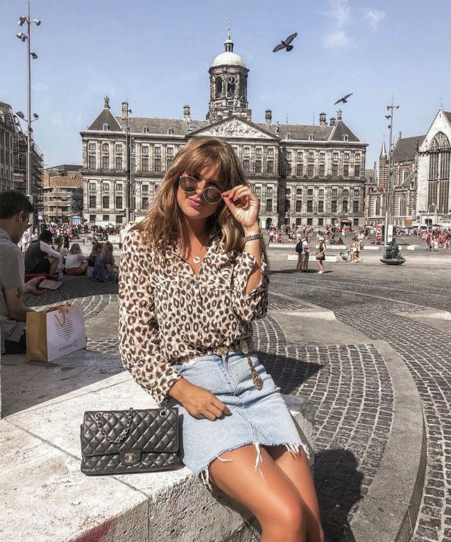 Amsterdamse grachten blog dam 650