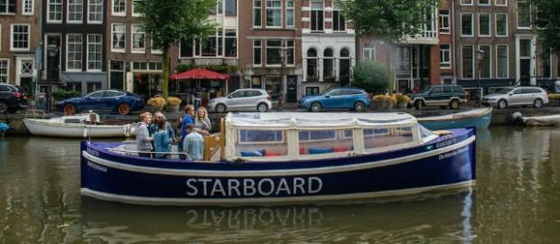 Boat22 630