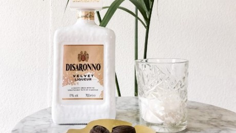 Disaronno Velvet 2 blog header