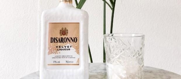 Disaronno Velvet 2 blog header